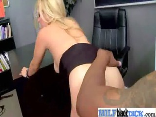 sexually excited floozy milf need hard sex with