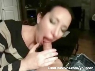 a recent non-professional d like to fuck