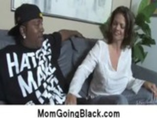 d like to fuck babe go black 105