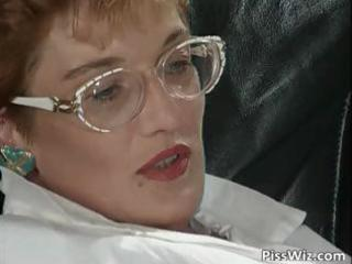 mature pair love ribald sex and smack part0