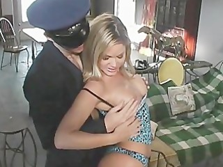 analize this - scene 0