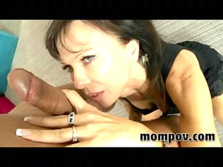 swinger mother id like to fuck making adult movie