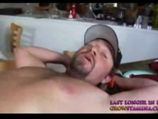 hot d like to fuck t live without over the table