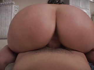 d like to fuck #28 (pov)