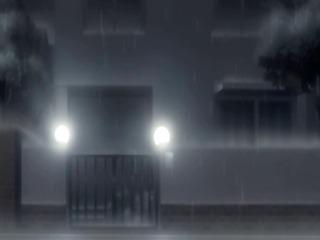 (hentai) step-milf 1of9
