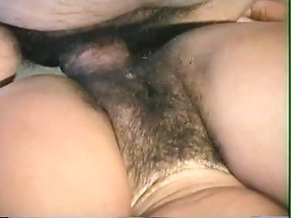 older pair having worthwhile sex part 1