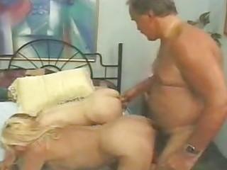 granny anal 10