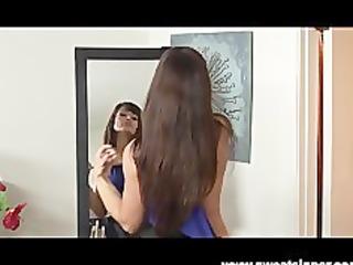 lisa ann desires her daughters boyfriends cum