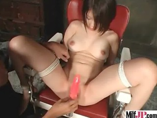 excited sexy japanese d like to fuck love a hard
