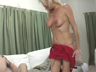 sexy mother id like to fuck bonks her sons