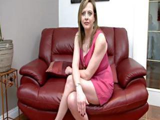 matures interview 41