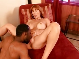 desi foxx - sexually excited white d like to fuck