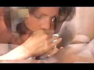 deauxma analbang pt6