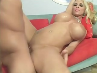 mother id like to fuck holly haston-trasgu