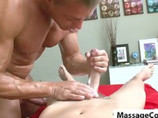 massagecocks muscule older blowing