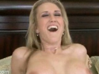unfathomable inside your mommy 1