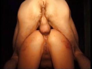 bdsm - mature bizarre part 7