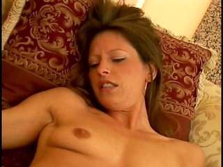 lascivious mother id like to fuck finds a big