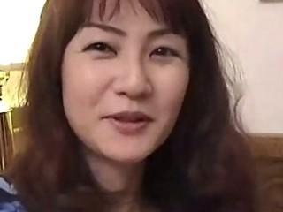 japanese wife get screwed by dark boy