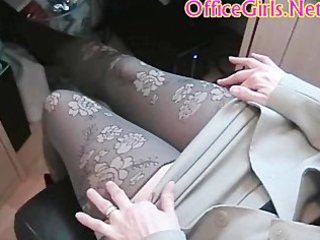 large mounds obese british d like to fuck
