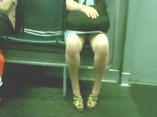 sexy hawt older wide aged legs