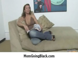amateur mother i having interracial sex at home 2