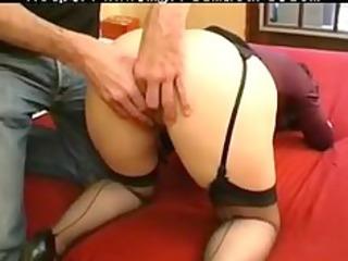 marina francaise granny anal cul older aged porn