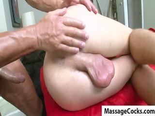 massagecocks muscule cock fucking