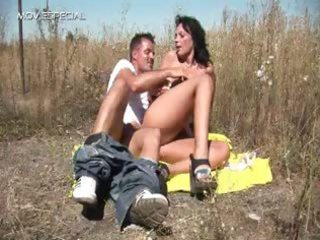 lustful mother i receives screwed hard outdoor