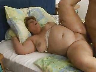 large lady hetty fat granny screwed precious