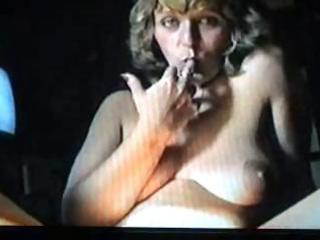 my slutty wife oral stimulation ,pissing