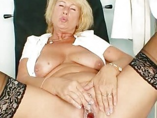blond d like to fuck greta large natural pointer