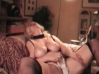 trashy german mature mother i with large whoppers