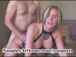 wife fucks juvenile fellow