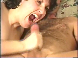 cumming in my exs mouth!!