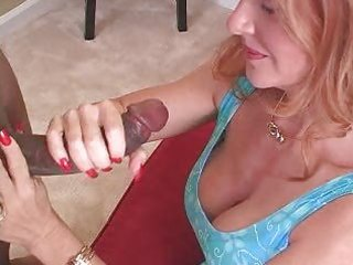mother i amateur aged wife and her black lover