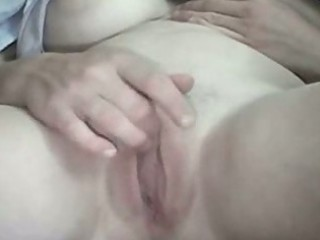 d like to fuck mariella26 yhomemade solo episode