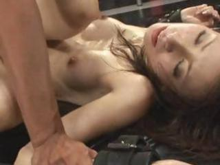 finely detailed japanese d like to fuck with an