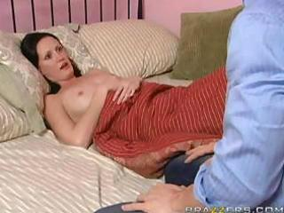 austin kincaid - shlong drunk mother i