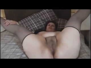 busty bulky assed shaggy mature big beautiful