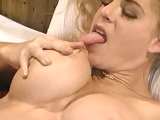 anal intruder 7 - scene 7