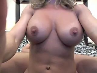 sexy livecam show with brandi love