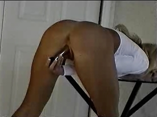 lewd wives and girlfriends on home made video