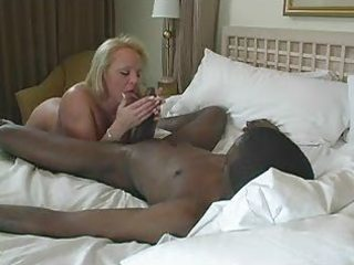 hawt older d like to fuck wife alexis and large