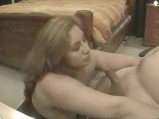 hot latin chick d like to fuck