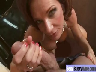 hot hawt bigtits mother i receive gangbang hard