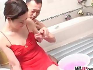 hardcore fucking hawt breasty asian mother i