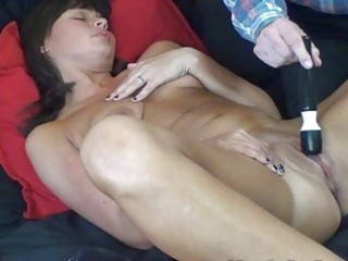 d like to fuck with snapping pussy orgasms
