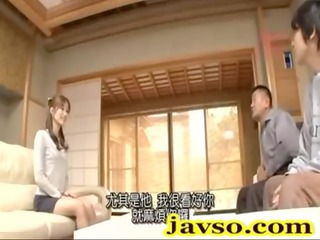 javso.com- japanese wife 2_07