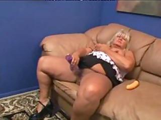 hawt 53 aged big beautiful woman getting fucked.